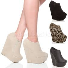 womens high heel boots size 12 28 simple womens ankle boots booties high heel sobatapk com