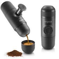 18 best espresso machine reviews 2017 amazon espresso makers