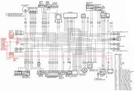 2016 abs wiring harness diagram wiring diagrams for diy car repairs