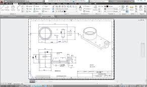 Finestra Vasistas Dwg by Progettazione Costruttiva U2013 Campana U0026 Migliorin