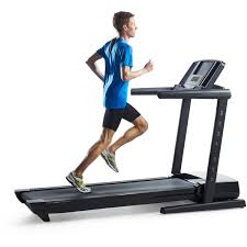 proform thinline desk treadmill walmart com