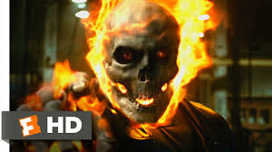 ghost rider ghost rider knows no mercy scene 4 10 movieclips