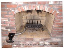Fireplace Grate Heater Reviews by Download Fireplace Doors With Blowers Gen4congress Com