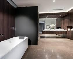 award winning bathroom designs creative award winning bathroom designs in home decoration for
