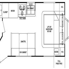 small bathroom design plans 7 floor plans small bathroom small bathroom floor plans