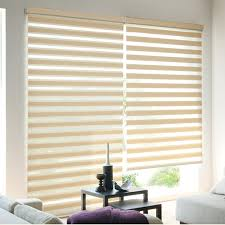 Cheap Blinds Online Usa Bedroom Long Island Custom Blinds Best Place To Buy Window In