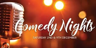 Christmas Party Night - comedy night christmas party nights tickets sat 9 dec 2017 at