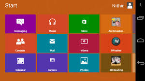 win apk windows 8 launcher apk from moboplay