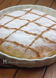 overblog cuisine marocaine pastilla traditionnelle au poulet et amandes cuisine