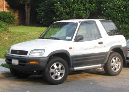 100 reviews 1997 rav4 specs on margojoyo com