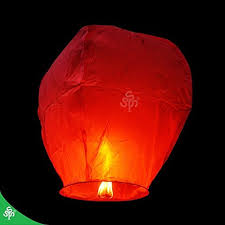 lantern kites sky lanterns 14 pack assorted colors ca patio lawn