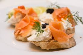 healthy canapes dinner free images restaurant dish meal produce vegetable menu