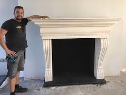 installations u2013 snug fireplace and stove installations in kent