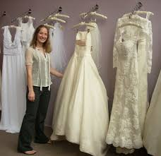 Sell Wedding Dress How To Sell A Wedding Dress Online