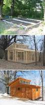 Free House Plans With Material List Build A 16x12 Shed Free Plans And Materials List I Searched Hi