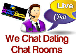 Chat Room by Chatting Room In Pakistan For Chat In Chat Rooms