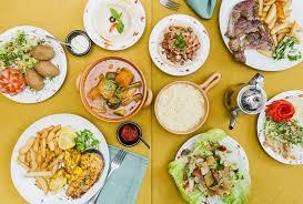 cuisine libanaise bruxelles meilleurs restaurants cuisine libanaise à liege