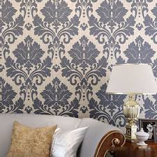 wallpaper measure picture more detailed picture about beige