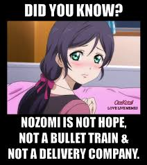 Meme Live - love live memes some interesting facts about love facebook