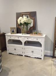 english homes interiors english buffet acp home interiors