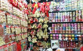 decorations wholesale china rainforest islands ferry