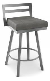 Swivel Chairs For Sale Bar Stools Wicker Counter Stools Low Profile Bar Height Swivel