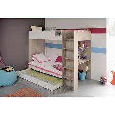 lit superposé avec bureau lit superpose bureau maison design wiblia com