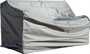 housse protection canapé housse de protection pour canapé 135 x 80 cm