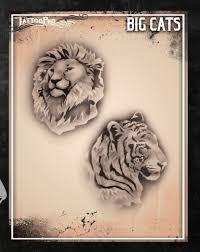 products u2013 tattoo pro stencils