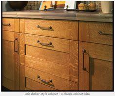 Kitchen Cabinets Oak Mission Style Kitchen Cabinets Quarter Sawn Oak Home Design