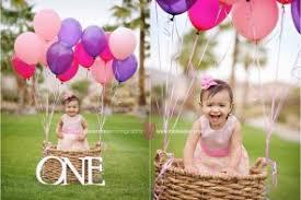 baby bday birthday archives newborn baby and maternity photographer