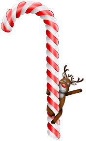 candy cane picture free download clip art free clip art on