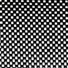1k Carbon Fiber Cloth Carbon Fibre Castro Composites