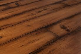 ideas builddirect coupon home depot flooring reviews