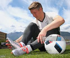 buy football boots germany skydive team deliver adidas football boots to germany players