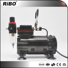 tattoo air compressor tattoo air compressor suppliers and