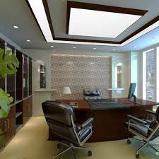 cabin design home office manager cabin design modern new 2017 design ideas