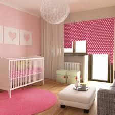 wand rosa streichen ideen gemütliche innenarchitektur gemütliches zuhause kinderzimmer