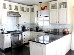 Tiny Kitchen Remodel Ideas Kitchen Kitchen Remodel Before And After Remodelling Small