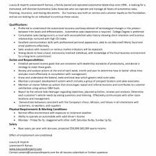 free resume examples retail management cover letter enchanting