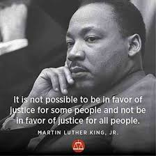 Martin Luther King Jr Memes - 50 best martin luther king jr quotes and memes of all time