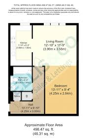 1 bed flat for sale in lowry lodge wembley ha0 44871265 zoopla