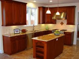 the big five types of shaped kitchen layouts home design and