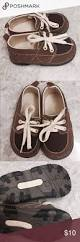 payless shoes thanksgiving hours best 20 dress shoes for boys ideas on pinterest next mens shoes