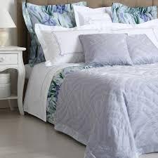 gae bedcover frette