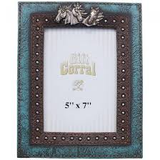 leather picture frames picture frames western picture frames hayrivertack hay