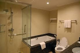 arredo bagno provincia arredo bagno in torino e provincia bagno armadio disegni bagno