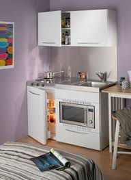 Compact Kitchen Designs For Small Kitchen This Would Work In A Tiny Kitchen Monobloc Kitchen Mobilspazio