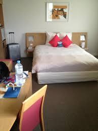 location chambre poitiers location chambre poitiers 56 images chambre privée maisons à