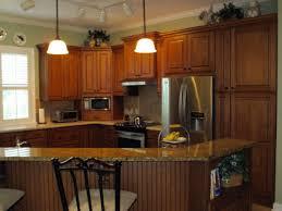 St Louis Kitchen Cabinets Kitchen Backsplash Metal New Lowes Kitchen Design Home Design